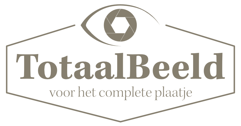 TotaalBeeld logo